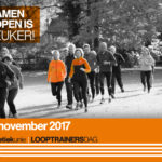 looptrainersdag